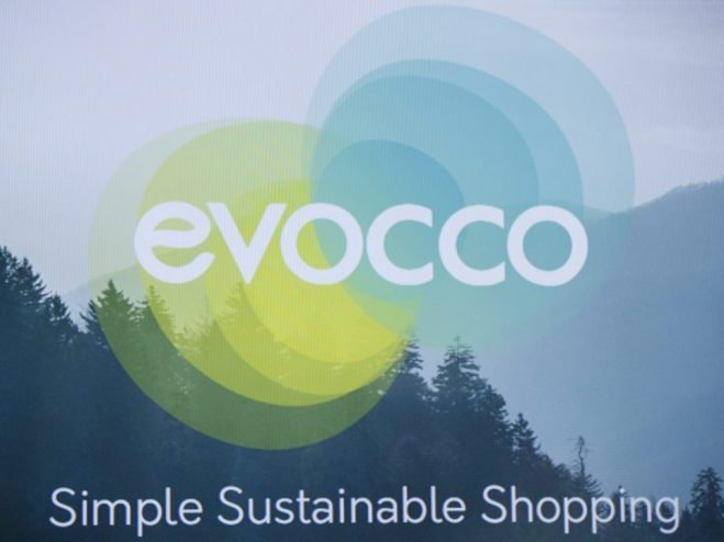 Sharing insights on promoting sustainable consumption behaviour: CONSEED meet new startup - Evocco